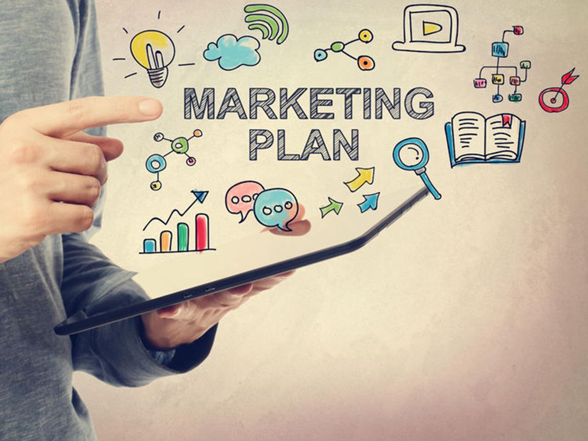 estrategias marketing online en huesca
