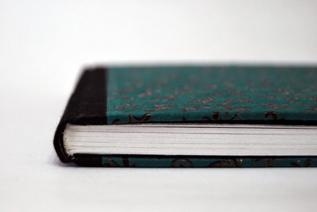cuaderno encuadernacion artesanal 02
