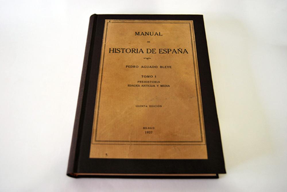 restauracion y encuadernacion artesanal libro 01
