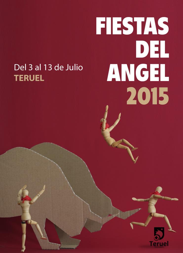 Viva Teruel