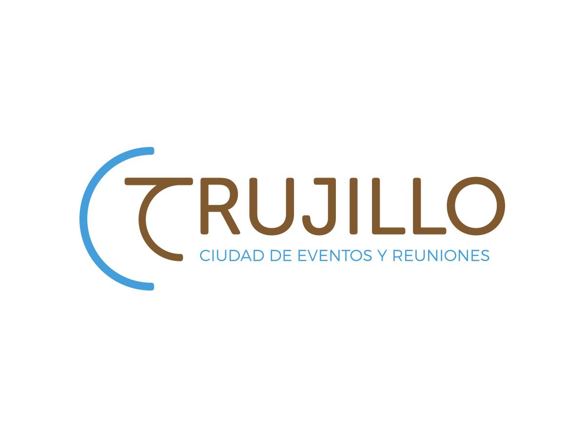 Branding Trujillo Ciudad de Eventos y Reuniones
