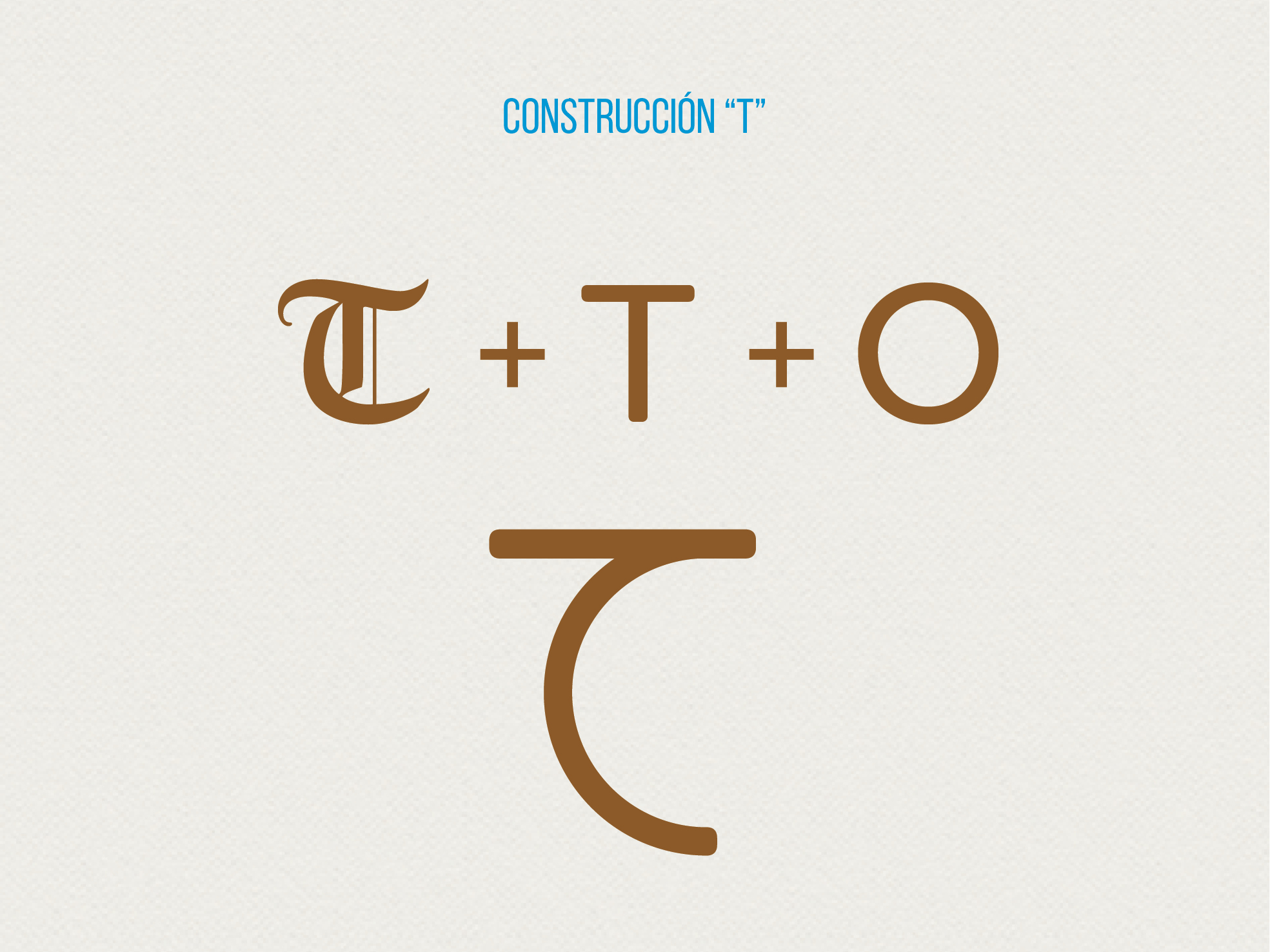 construccion logotipo Trujillo ciudad de eventos y reuniones