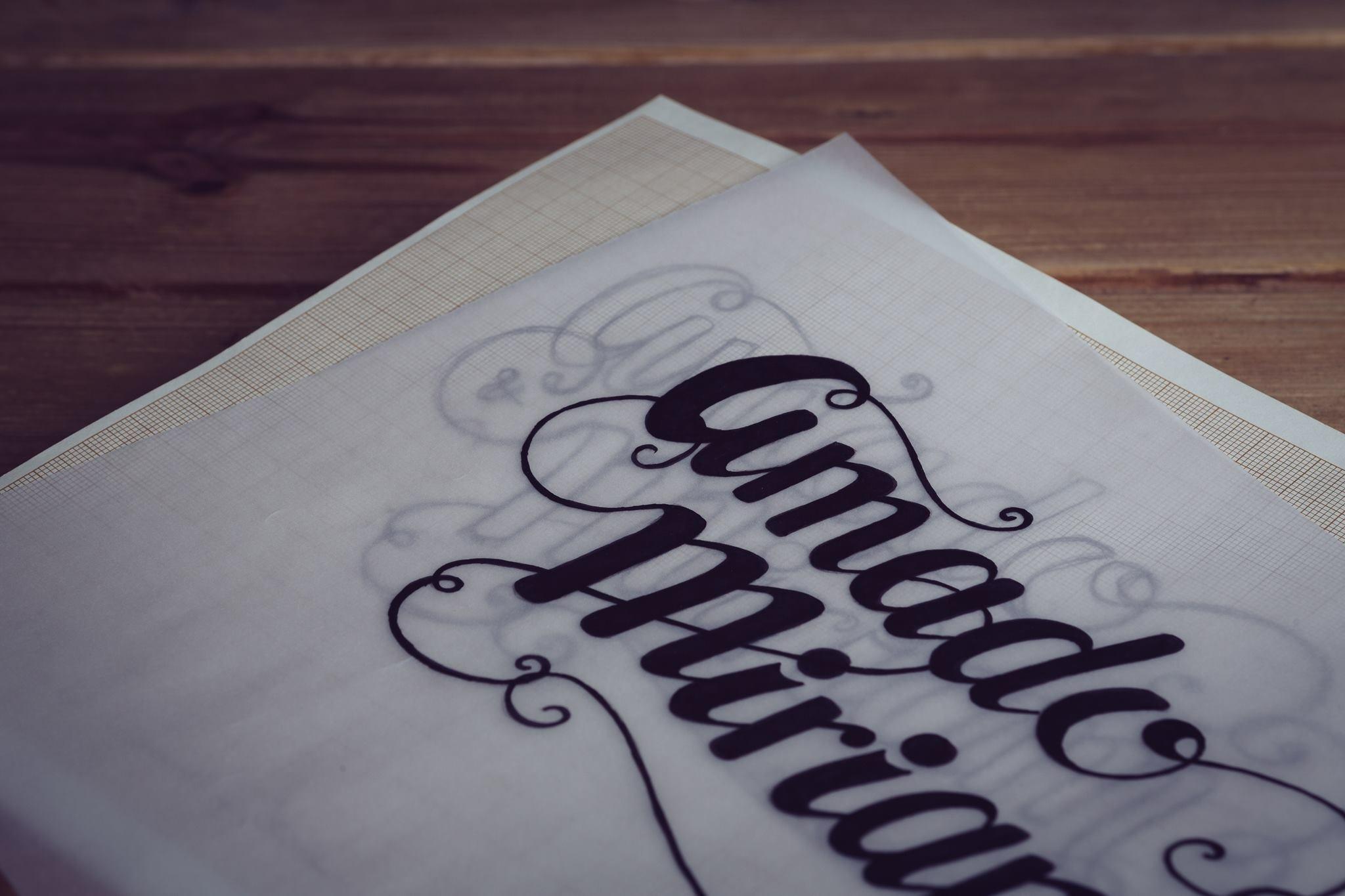 invitaciones de boda Amado y Miriam 01