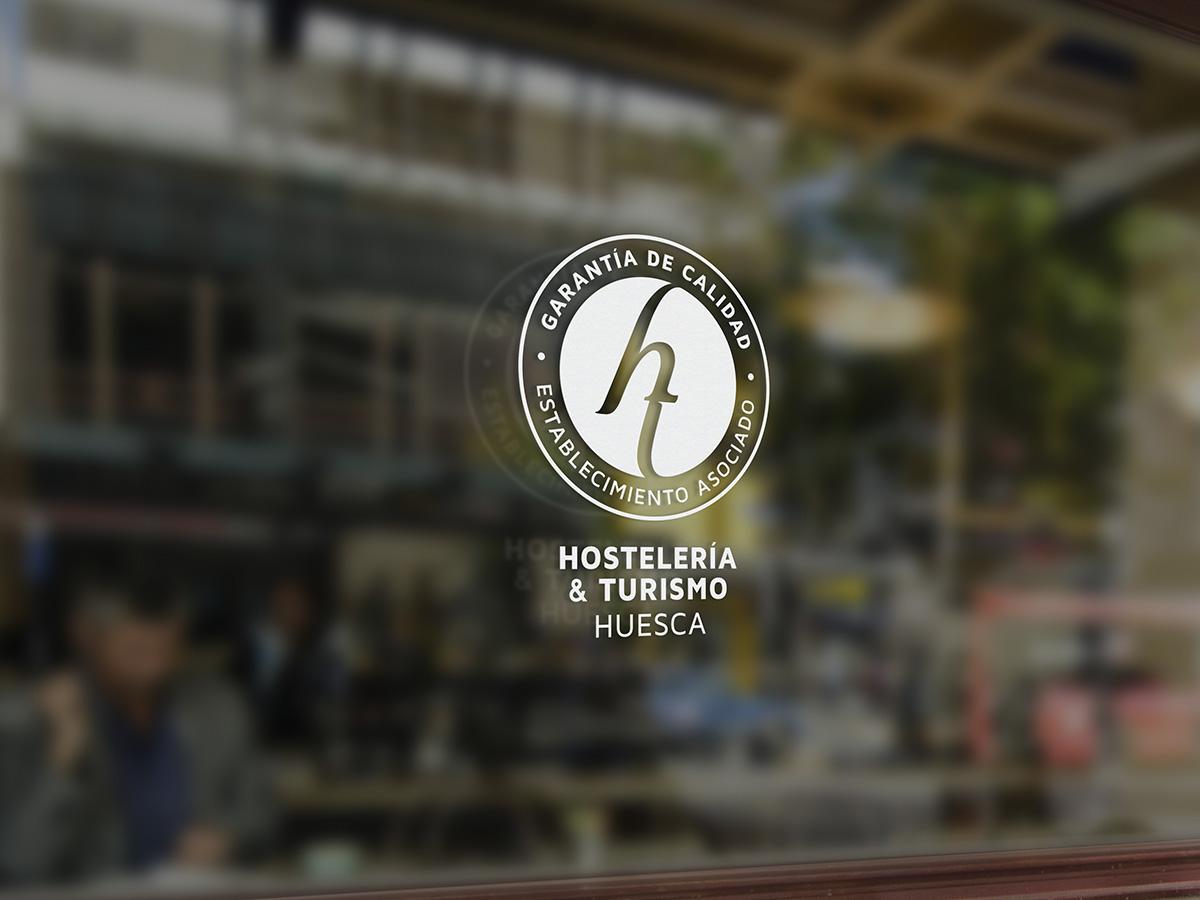 Sello de Calidad Hosteleria y Turismo